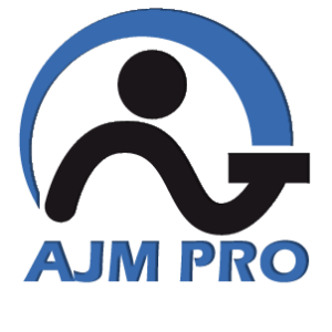 AJM Professional Plasters in Preston